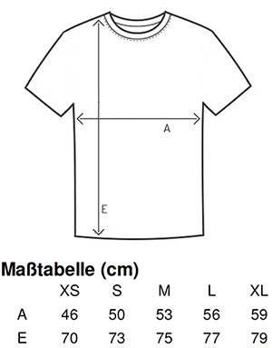 t-shirt-masstabelle2WX4kJXpXJXap